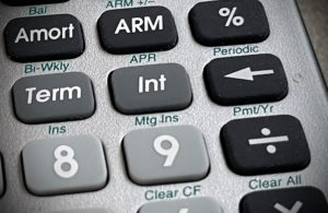 mortgage calculator focused on mortgage insurance mtg ins
