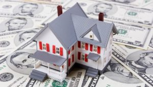 Down Payment Options for Home Purchase